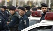 السلطات الإيرانية تعتقل 3 علماء جدد لأسباب مجهولة