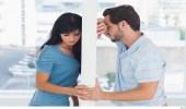 10 علامات تدل على أن حبيبك ينوي الانفصال عنك