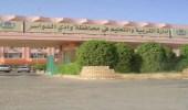 """مديرو تعليم """" الدواسر"""" والسليل وقطاع البر يعلقون الدراسة اليوم"""