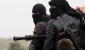 """السجن لـ 11 متهم بعد تشكيلهم خلية """" داعشية """" في موريتانيا"""