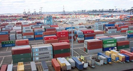 """المحكمة التجارية بالرياض تطالب إدارة """" السعودية للصادرات """" السابق بالرد على الدعوى"""