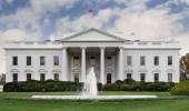 البيت الأبيض ينفي تقارير مناقشة ضم إسرائيل للمستوطنات بالضفة