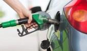 انطلاق الدفع في محطات الوقود عبر الأجهزة الذكية.. قريبا