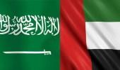 كاتب: عمق العلاقة بين المملكة والإمارات ضمانة قوية للأمن الخليجي