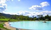 """بالصور.. مالا تعرفه عن """" كينيا """" ذات الطبيعة الساحرة"""