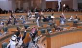 الكويت: البرلمان يوافق على قبول غير الكويتيين في الجيش