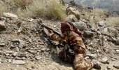 الجيش اليمني يستعيد مواقع استراتيجية في البيضاء