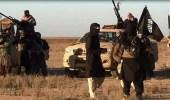 بالفيديو.. إحباط محاولة تسلل عناصر داعشية للخوين السورية