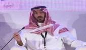 أمير مكة المكرمة: وضع جدة التاريخي مثل وضع مريض عزيز