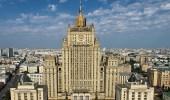 روسيا تنفي علاقتها بالقتلى إثر مواجهات مع قوات تدعمها أمريكا في سوريا