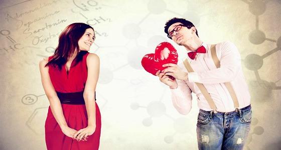 10 فوائد للحب لصحتك قبل قلبك