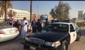 بالصور.. ضبط 200 مخالفة خلال حملات تفتيشية بالرياض