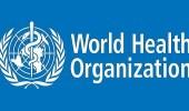منظمة الصحة العالمية تصدر قائمة تتضمن عشرة فيروسات قاتلة تهدد البشرية