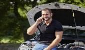 4 نصائح مهمة للحيلولة دون إتلاف سيارتك