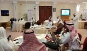 الشيخ رئيسا لتنسيقية جمعيات مكافحة التدخين بالإجماع