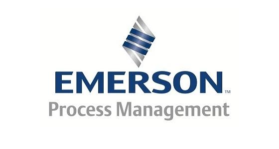 """وظائف هندسية وإدارية شاغرة بشركة """" إميرسون """""""
