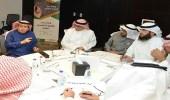 الخدمة المدنية: محاور الوزارة تركز على استقطاب أفضل الكفاءات