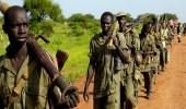 للضغط على سلفا كير.. أمريكا تفرض حظر الأسلحة على جنوب السودان
