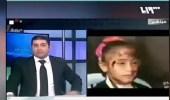 بالفيديو.. إعلام الأسد يستغل خدعًا سينمائية ليزعم أنها فبركة للإصابات