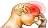 أعراض الحمى الشوكية تختلف حسب الفئات العمرية