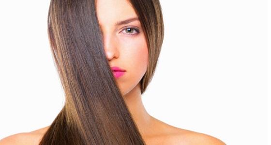 3 طرق لفرد الشعر بدون استخدام المكواة