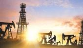 تراجع أسعار النفط في ظل ارتفاع منصات التنقيب الأمريكية
