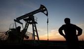 """ارتفاع أسعار النفط وسط تفاؤل بتمديد اتفاق """" أوبك """""""