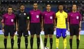 غدًا.. النصر يقابل الشباب في دوري المحترفين