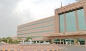 مدينة الملك عبدالله الطبية تنشر دراسة علمية عن الأعراض الذهانية