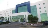 مجمع الملك عبدالله الطبي يقدّم خدماته لأكثر من 76 ألف مريض خلال نصف عام