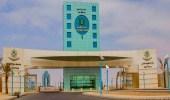 جامعة تبوك تعلن عن أرقام المرشحين لدخول الاختبار العلمي لطلبة الماجستير