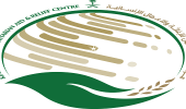 """"""" سلمان للإغاثة """" يوزع موادا إيوائية للنازحين من صنعاء وعمران إلى مأرب"""