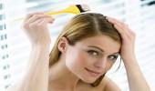 تحذير للنساء.. تكرار صبغ الشعر يصيبكن بالسرطان