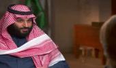 بالفيديو.. بماذا أجاب الأمير محمد بن سلمان عن الشيء الذي سيوقفه عن الإصلاحات؟