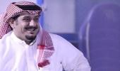 نوّاف بن سعد يفجر قنبلة بشأن الشلهوب والقحطاني