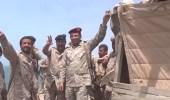 بالفيديو.. قائد بالجيش اليمني يؤكد انهيار مستقبل الحوثيين