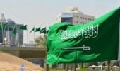 موقع إخواني يجري استطلاع للوقيعة بين المملكة والدول العربية
