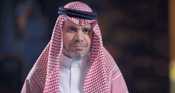 """وزير التعليم ينهي معاناة طالبة بـ """" رسالة واتساب """""""