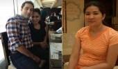 الكويت: الإنتربول الدولي يضبط المتهمَين بقتل العاملة الفلبينية