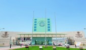 جامعة الباحة تكشف أسباب تأخير الانتهاء من مشروع المستشفى الجامعى