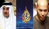 قطر مستنقع الكذب والفبركة.. تفاصيل صفقة الدوحة في انتخابات الرئاسة بالسنغال