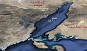 """أبرز نقاط الاتفاق بين مصر والمملكة حول الاستثمار في أراضي """" نيوم """""""
