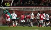 قرعة دور الـ8 في كأس الاتحاد الإنجليزي لكرة القدم