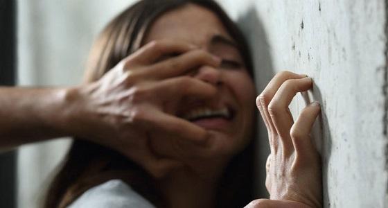 السجن مدى الحياة.. عقوبة رجل اغتصب طالبة وقتلها