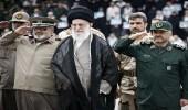 إيران تزيد إنتاجها للصواريخ 3 أمثال