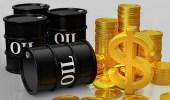 مصر تحدد سعر الدولار والنفط في الموازنة المقبلة