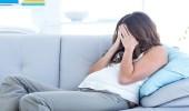 بكاء المرأة أثناء فترة الحمل يؤثر على جنينها