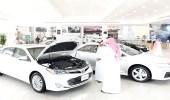 مكاتب تأجير السيارات تفجر مفاجأة قبل أيام من قرار توطينها