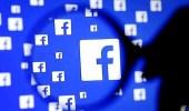 فيسبوك يعتذر عن فضيحة جنسية