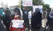 تفاقم أزمة نازحي تاورغاء الليبية بسبب المليشيات المتطرفة